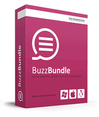 buzzbundle review