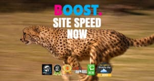 Content Delivery Network Tutorial – Boost Site Speed With MaxCDN