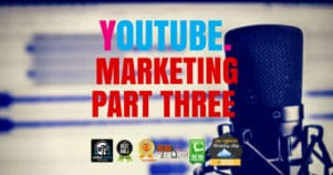 Practical YouTube Marketing Part 3 – YouTube SEO & Search Ranking
