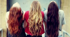 Gingers Vs Blondes Vs Brunettes – Proof That Gingers Are Taking Over The World