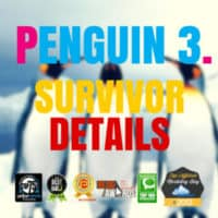 penguin-3-case-study