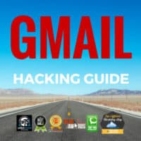 gmail-hacking-guide