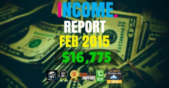 income-report-feb-2015