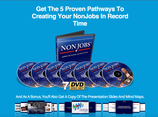 Sell DVDs & recordings