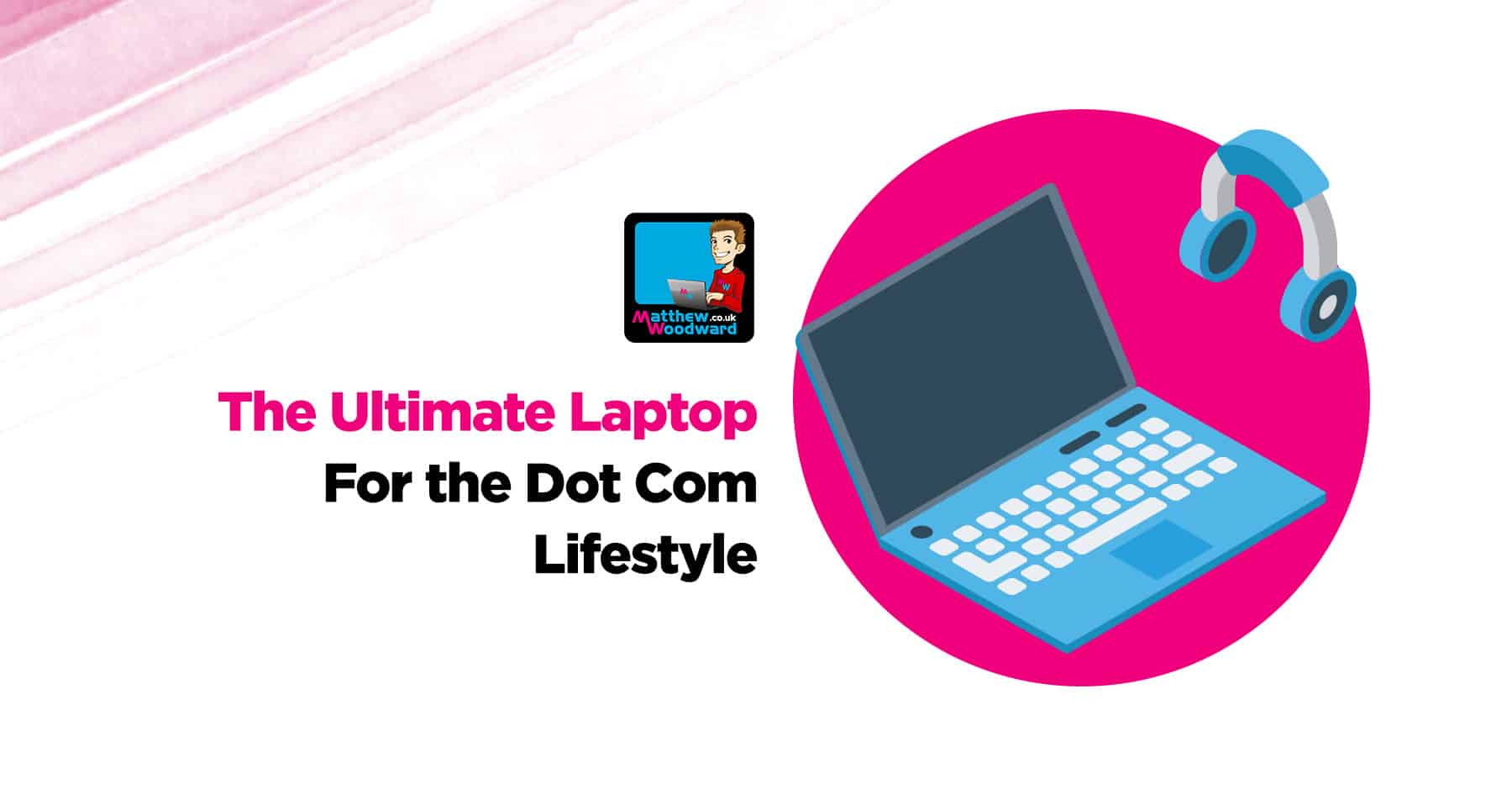 The Alienware 13 Is The Ultimate Laptop For The Dot Com