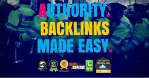 How To Get Backlinks That Will Increase Search Engine Rankings