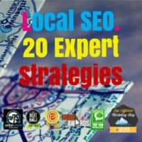 local-seo-strategy-tools