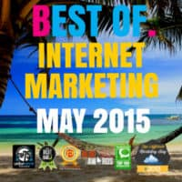 best-of-may-2015
