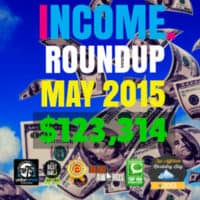 income-roundup-may-2015