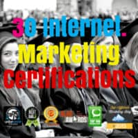 internet-marketing-certifications