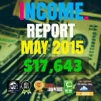 inc-report-may-2015