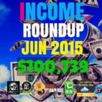 jun-2015-roundup