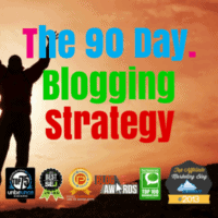 90-day-blog-strategy