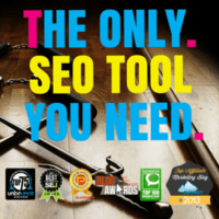 Serped-seo-tool-review