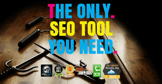 how to replace the bestseo tools with serped ninja seo tools
