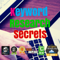 long-tail-pro-the-best-keyword-research-tool