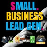small-business-lead-generation