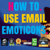 animated-email-emoticons