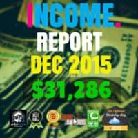 Income-Report-Dec-2015