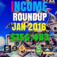inc-roundup-jan-2016