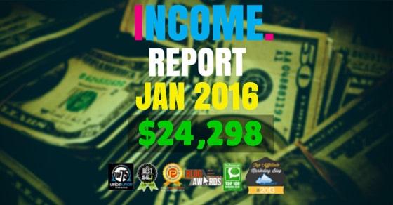 jan2016-report