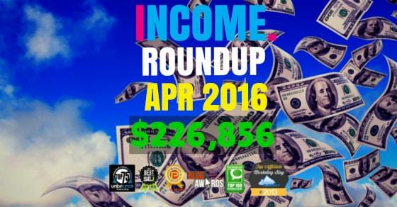roundup-april-2016