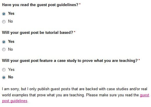 guest-post-guidelines