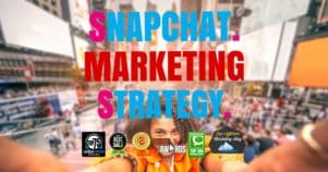 Learn How To Create A Snapchat Marketing Strategy That Sells