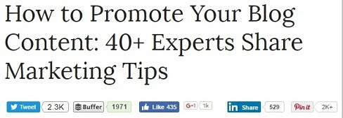 40 experts