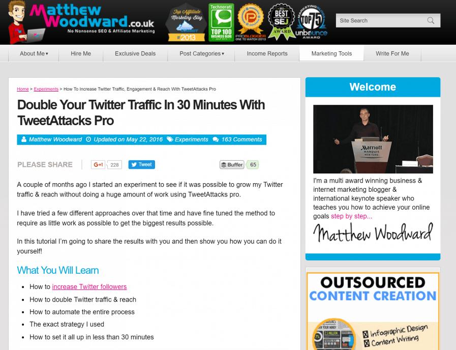 matt-woodward-twitter-traffic