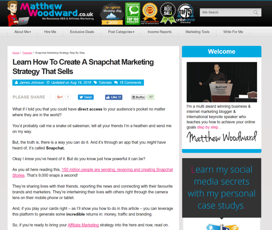 matt-woodward-snapchat-marketing