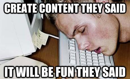 content fun meme