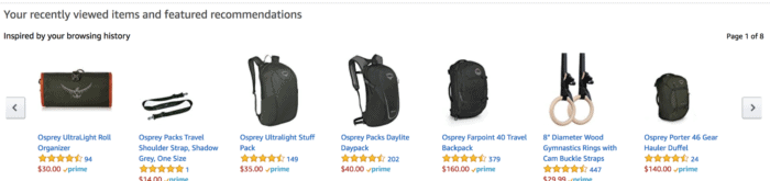 Amazon customers also viewed these products