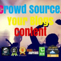 crowd-source-content