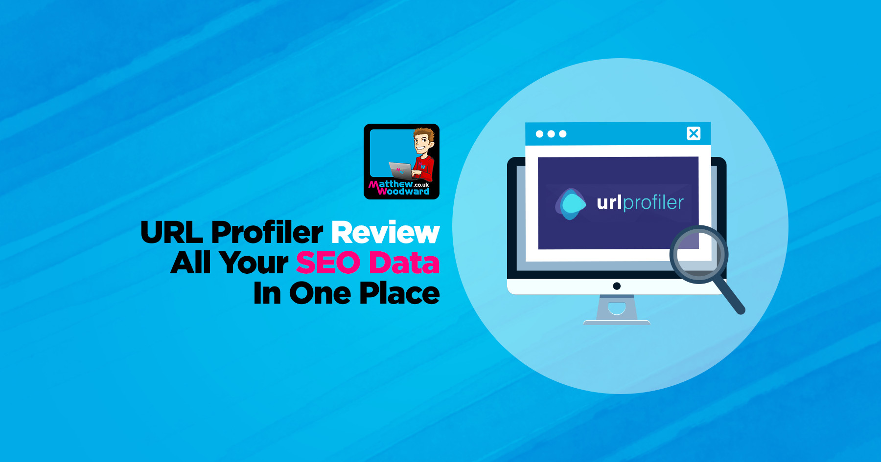 URL Profiler review